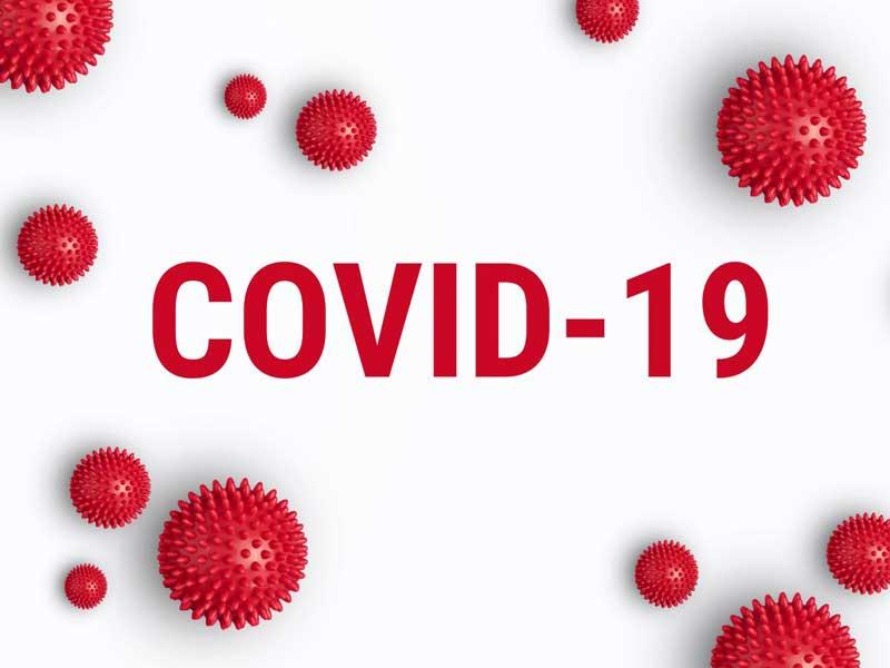 COVID-19 Obavijest od 25.06.2020. godine